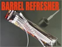 barrelrefresher_main.jpg