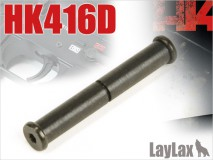 LAYLAX/FIRST FACTORY - Tokyo Marui HK416D Trigger Lock Pin