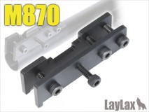 LAYLAX/FIRST FACTORY - M870 Front Sight Disassembly Tool