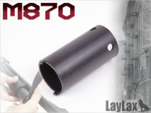 LAYLAX/FIRST FACTORY - Fore End Tube Nut Opener for M870