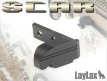 LAYLAX/FIRST FACTORY - Tokyo Marui SCAR-L Hard Reflector