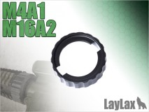 LAYLAX/FIRST FACTORY - M16 Slip Ring