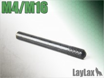 LAYLAX/FIRST FACTORY - M16 Trigger Lock Pin