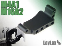 LAYLAX/FIRST FACTORY - M4 Trigger Guard