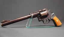 TANAKA - Redhawk 454 Casull 9.5inch Midnight Gold (Gas Revolver)