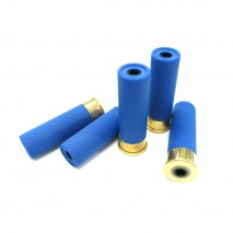 Maruzen - Gas Shotgun Shot Shells / 5 pieces