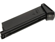 Maruzen - Walther PPK/S 22 RDS Spare Magazine