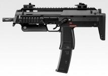 TOKYO MARUI - MP7A1 (GBB Machine Gun)