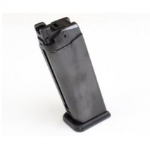 KSC - G17 23rds Medium Magazine