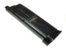 KSC - SP2340/2009 GSG9 Magazine