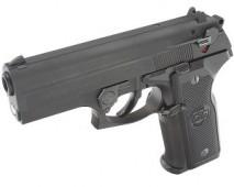 KSC - M8000 Cougar F System7 HK