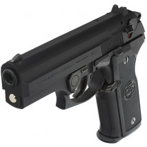 KSC - M8000 Cougar F System7 HK HW