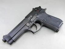 KSC - U.S.9mm M9 System7 HW
