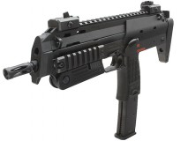 KSC - MP7A1-II