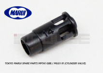 Tokyo Marui Spare Parts MP7A1 GBB / MGG1-91 (Cylinder Valve)
