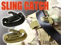 slingcatch_main