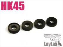 LAYLAX/NINE BALL - TOKYO MARUI HK45 Short Stroke Recoil Buffer Set