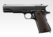 M1911A1 COLT GOVERNMENT