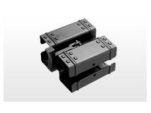 TOKYO MARUI - DOUBLE MAGAZINE CLIP for standard AEG MP5 series