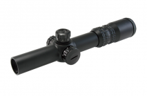 NOVEL ARMS - TAC ONE 12424IR (rifle scope)