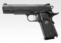 TOKYO MARUI - MEU Pistol (GBB)