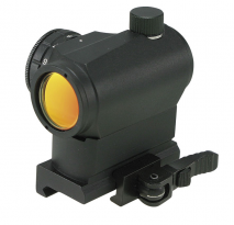 NOVEL ARMS - COMBAT T1 (dot sight)