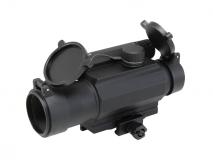 NOVEL ARMS - COMBAT M4 (dot sight)