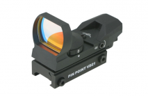 NOVEL ARMS - PIN POINT VD21 (dot sight)