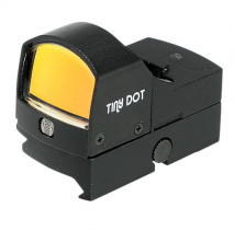 NOVEL ARMS - TINY DOT (dot sight)