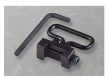 NOVEL ARMS - Sling Swivel (1PC)