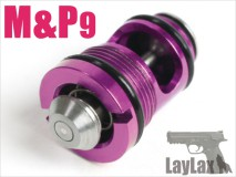 "LAYLAX/NINE BALL - Marui M&P9 High Bullet Valve NEO ""R"""