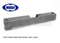 Tokyo Marui Spare Parts XDM40 / XDM-1 (Slide)