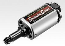 TOKYO MARUI - Electric Automatic Gun SAMARIUM COBALT Spare Motor