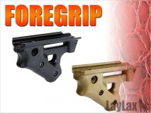customforegrip000