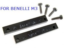 Senminshiso - Salamander M3 Spacer for Salamander Adaptor