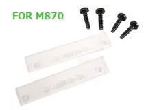 Senminshiso - Salamander M870 Spacer for Salamander Adaptor