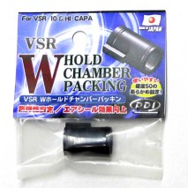 PDI - Tokyo Marui VSR-10 W hold Chamber Packing