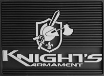 Honey Bee - Tapis de maintenance - Knight's Armament