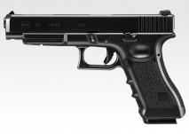 TOKYO MARUI - Glock 34 3rd Generation (GBB)