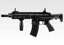 TOKYO MARUI - HK416C CUSTOM (Next Generation)