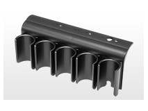 Tokyo Marui - Gas Shotgun M870 Series Shot Shell Holder