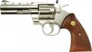 TANAKA WORKS -Colt Python .357 Magnum 4i...