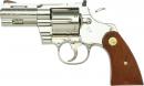 TANAKA WORKS -Colt Python .357 Magnum 3i...