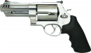 TANAKA WORKS - Smith & Wesson M500 3+1in...