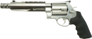 TANAKA WORKS - Smith & Wesson M500 Perfo...
