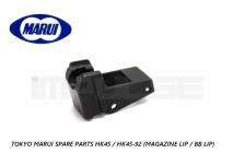 Tokyo Marui Spare Parts HK45 / HK45-92 (Magazine Lip / BB Lip)