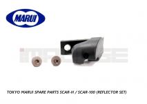 Tokyo Marui Spare Parts SCAR-H / SCAR-100 (Reflector Set)