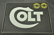 HoneyBee - Maintenance Mat - COLT