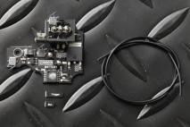 BigOut - DTM-N /Digital Trigger System Match for Tokyo Marui Next Gen M4/HK416/HK417/SCARseries