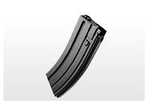 TOKYO MARUI - Chargeur 82/30cps noir HK416 NextGen
